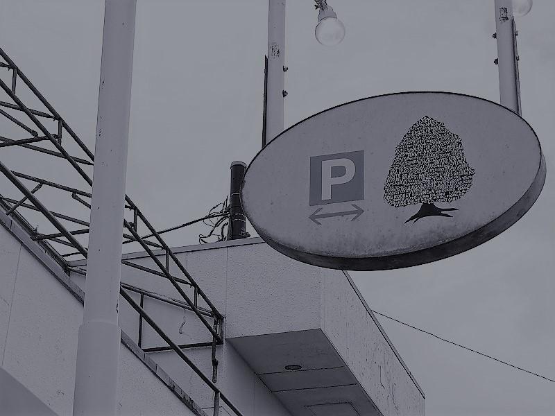 湘南ロケーションサービス イメージ画像